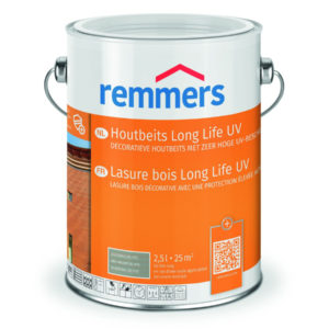 Remmers Houtbeits Long Life UV